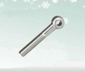 无锡活节螺栓厂家-基准五金价格公道的活节螺栓出售