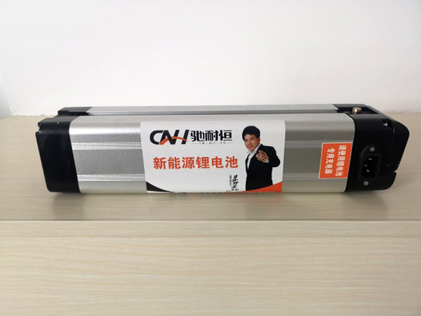 新国标锂电池供销-供应驰耐恒划算的锂电池