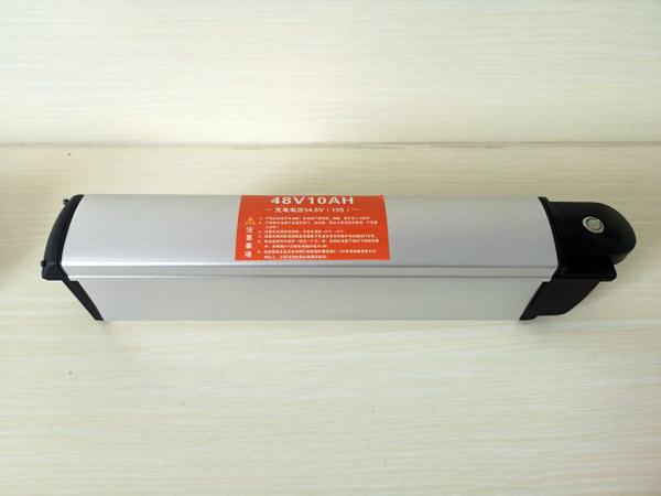 玉溪锂电池哪家好-驰耐恒提供耐用的锂电池