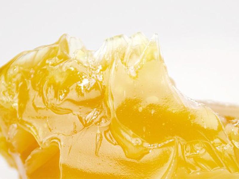 润滑脂生产厂家-口碑好的润滑脂恒利石油品质推荐