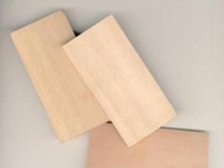 硬木原木|广东优良的硬木供应出售