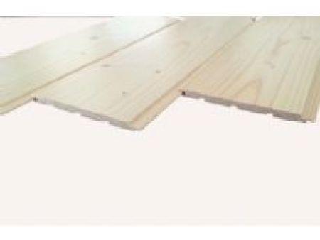 硬木板材价格-买耐用的硬木,就来木亿翔景观木