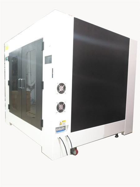 内蒙古工业3D打印机-阿里酷-有名气的3D打印机经销商