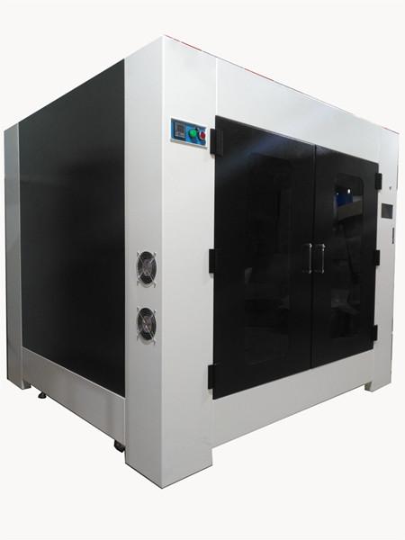 云南工业3D打印机-哪里能买到价格公道的3D打印机