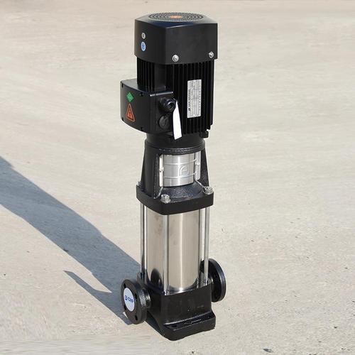 沈陽強海科技_質量好的立式多級離心泵提供商 立式多級離心泵廠家