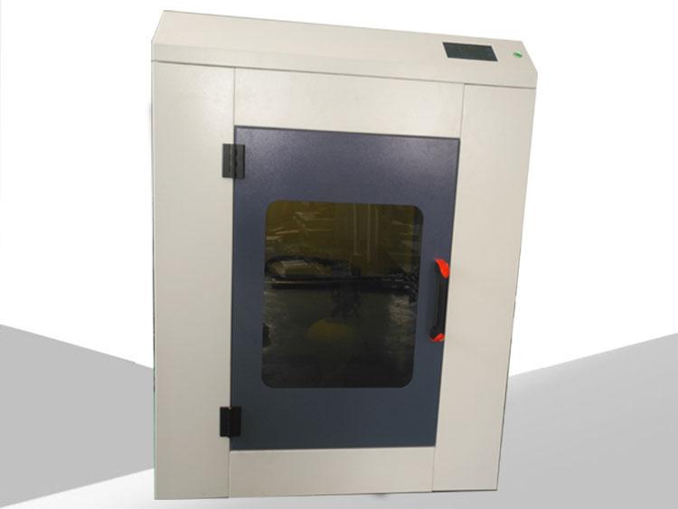 大型3D打印机