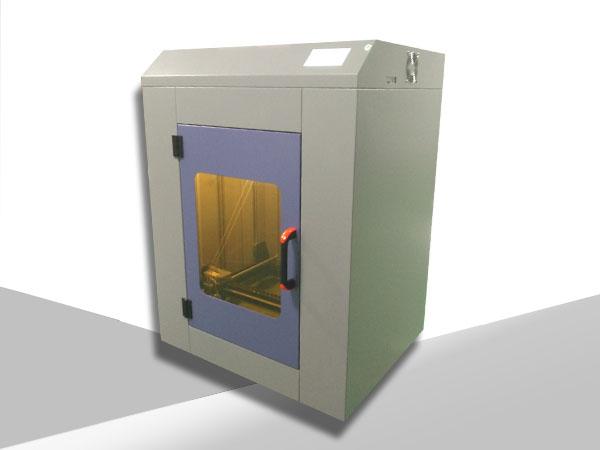 工业3D打印机价格如何-新型的大型3D打印机批发供应