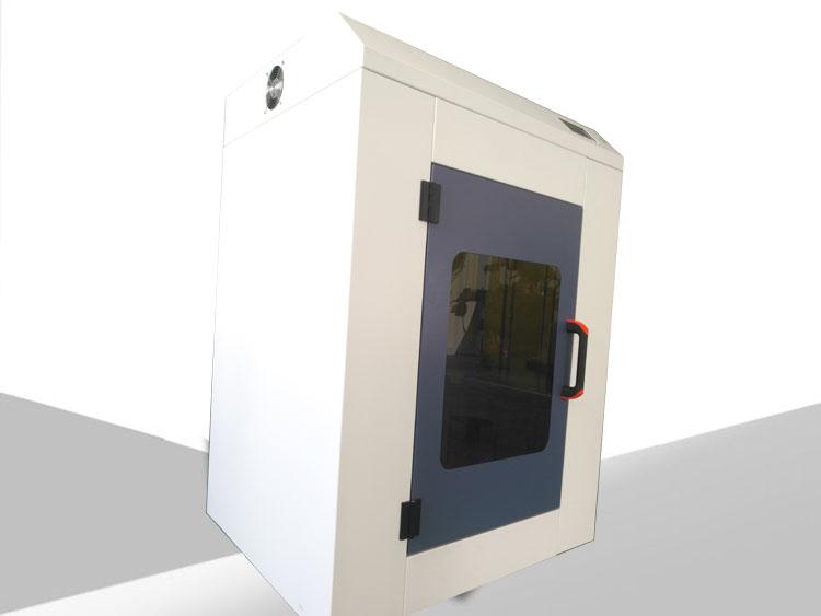 工业3D打印机价格如何-优良的大型3D打印机上哪买
