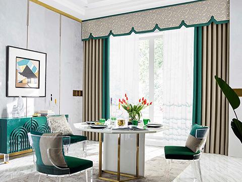 窗簾三大品牌-有品質的窗簾公司推薦