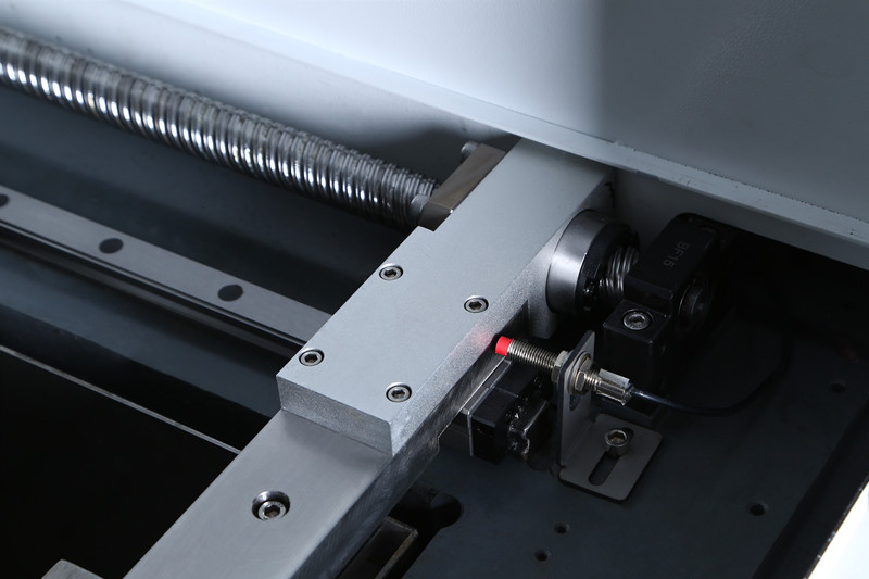 光固化3D打印机代理|供应东莞优良的SLA3D打印机