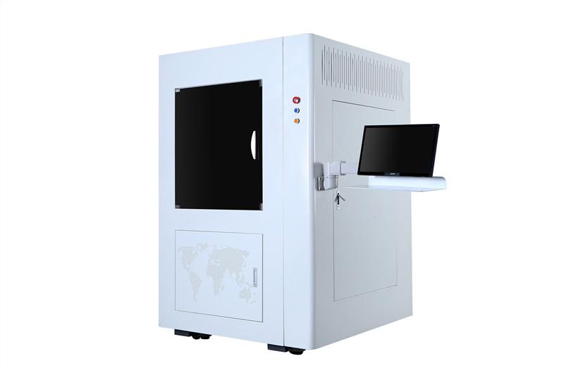 光固化3D打印機多少錢-有實力的SLA3D打印機銷售商當屬阿裏酷