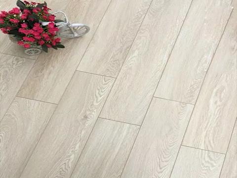 地板十大品牌-有品质的地板推荐