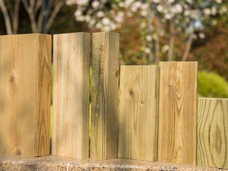 深圳芬兰木厂家-广东专业的芬兰木供应商