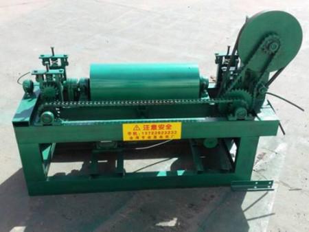 河北cmp冠军国际机械厂定制的小型cmp冠军国际|注册价格不贵