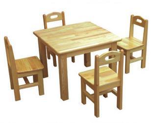 汕头樟子松板材|哪里有卖超值的樟子松