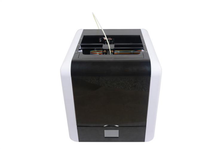小型3D打印机