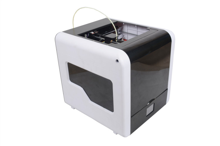 信誉好的桌面级3D打印机-大量供应口碑好的3D打印机
