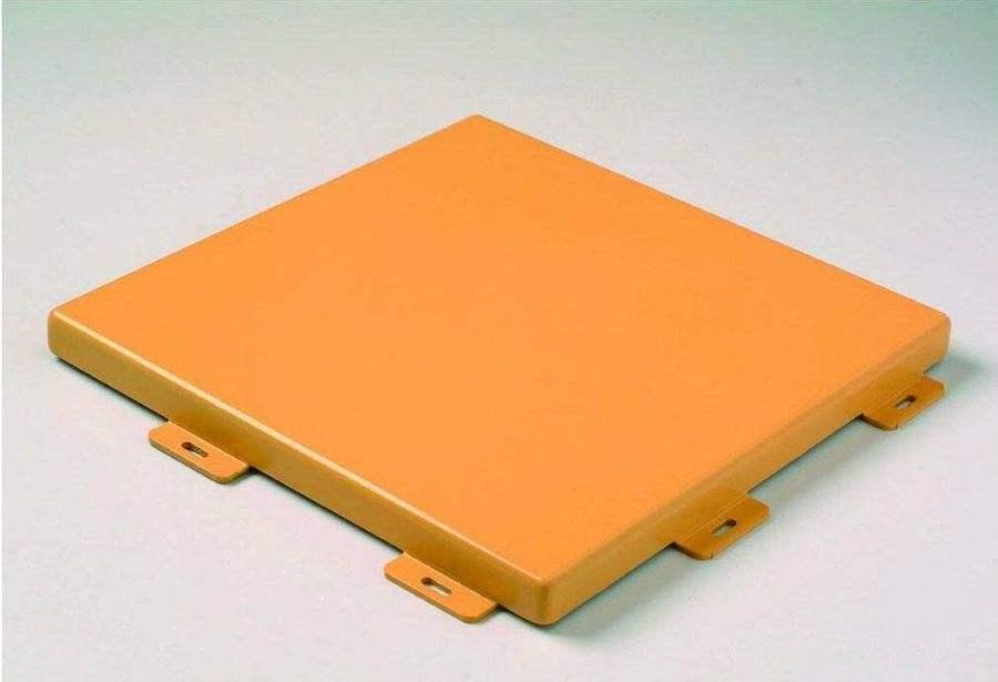 鋁板廠家批發價格優惠,沈陽仁泰提供專業的鋁板鋁單板定做批發