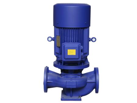 沈阳专业的管道离心泵推荐,管道离心泵哪家好