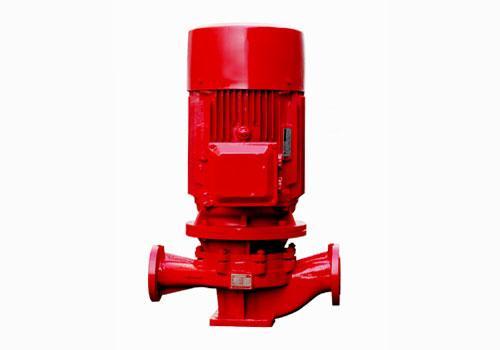 沈阳XBD消防泵哪里买-北京XBD消防泵哪家好