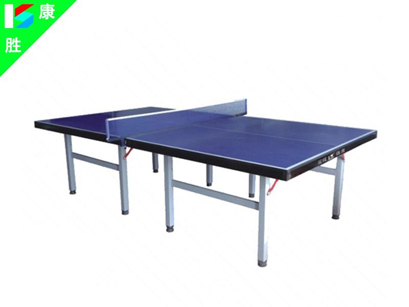吉林乒乓球台品牌 品质好的乒乓球台供应
