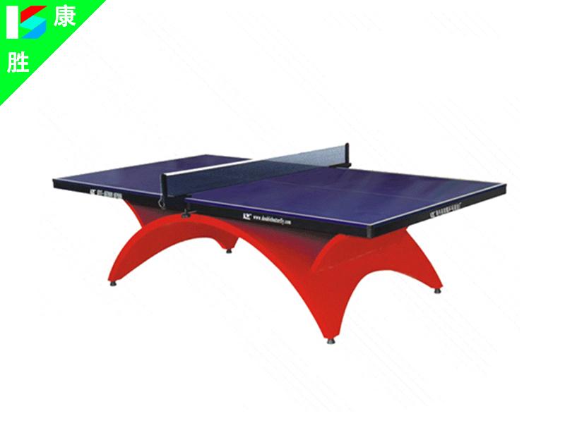 臨沂品牌好的乒乓球臺 寧夏乒乓球臺價格