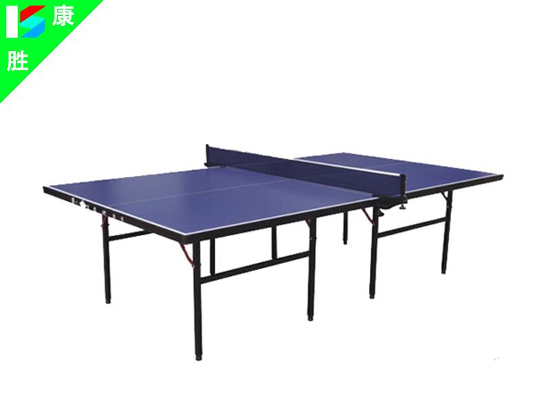 球台乒乓球台-山东哪家乒乓球台供应商好