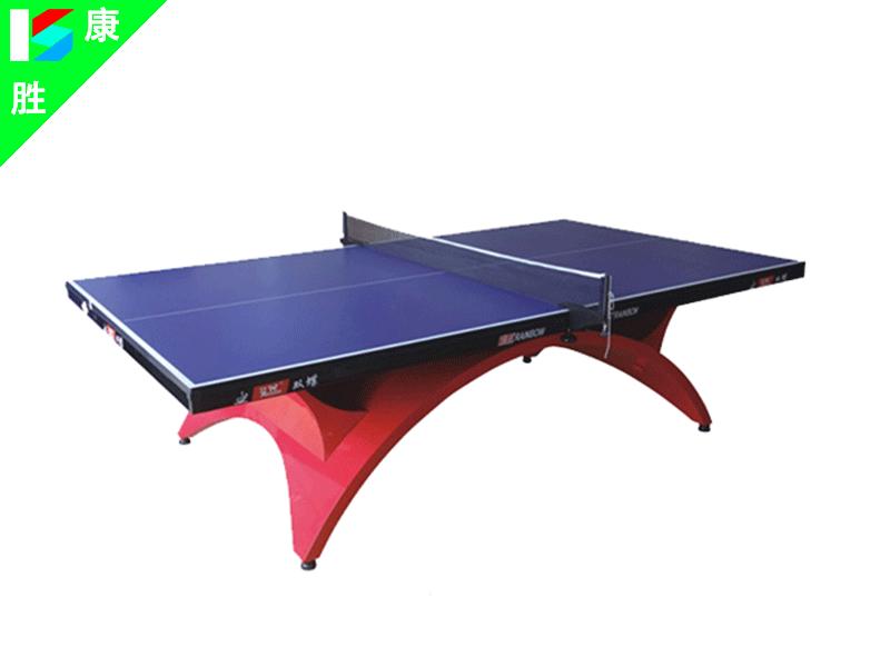 北京乒乓球台价位,专业的乒乓球台推荐