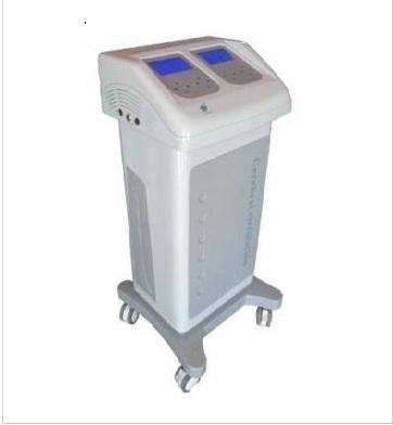 河南荣赢厂家供应经颅磁刺治疗仪,脑循环理疗仪(厂家直销)
