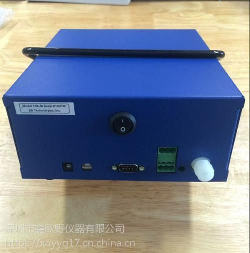2b205双光束臭氧分析仪-销量好的美国2b臭氧分析←仪公司