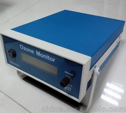 北京美國model205臭氧檢測儀|青島高性價美國2b臭氧分析儀廠家推薦
