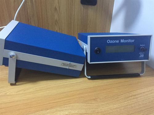 美国2b臭氧校准器|如何买专业的美国2b臭氧分析仪