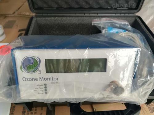 美国2BModel205型|青岛品牌好的美国2b臭氧分析仪厂家推荐