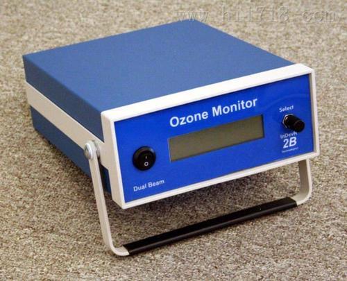 美国2bpom臭氧检测仪-买性价比高的美国2b臭氧分析仪,就选聚创宏业环保科技