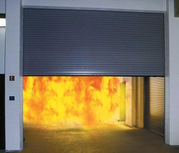 南通常闭防火门市场价格_出售苏州优良的常闭防火门