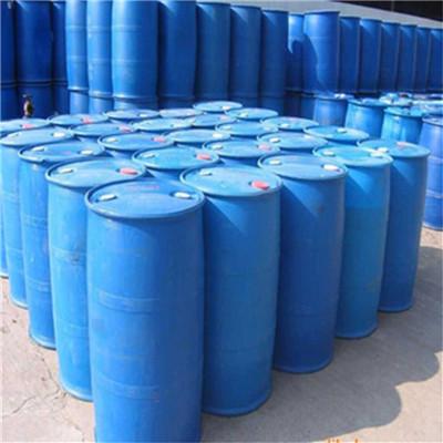 扬子巴斯夫丙酸99.5%厂家 济南现货供应罐车发送