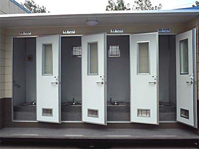 环保厕所生产_兰州品牌好的兰州环保厕所价格