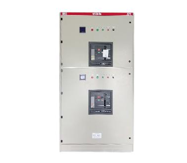 提供ATS櫃-供應申海機電實用的ATS櫃