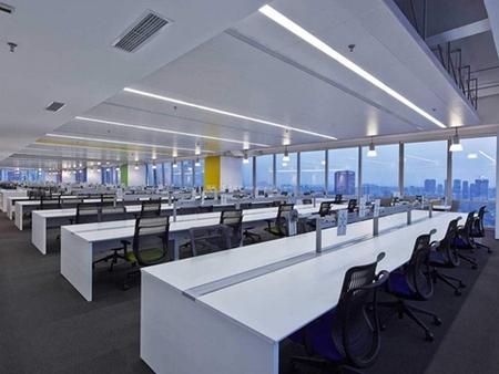 鞍山室内装修设计公司_室内装修设计哪家专业