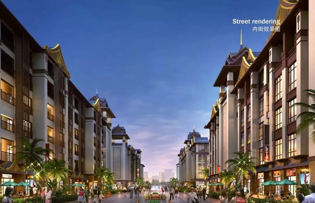 選擇義烏商城房價多少|可靠的新房二手房買賣推薦
