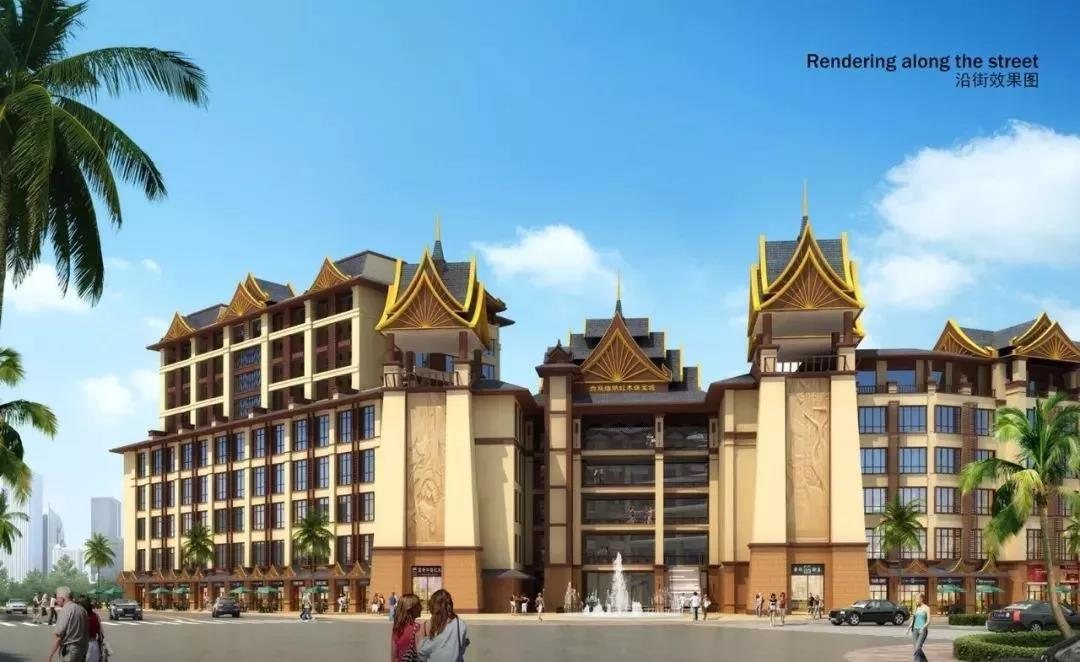 义乌商城房价多少机构-西双版纳傣族自治州正规的新房二手房买卖公司有哪家