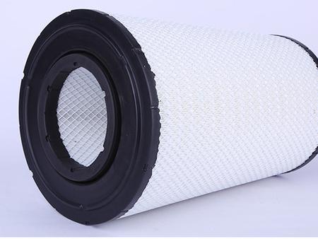聊城2841空气滤清器_专业的空气滤清器供应商推荐