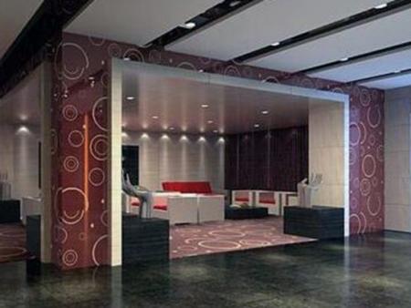 室内装修公司-服务周到的室内装修是哪家