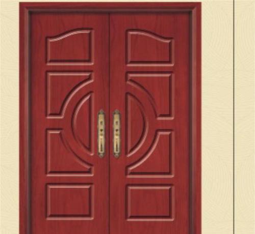 購買沈陽別墅門-認準順康金屬門窗,專業生產廠家