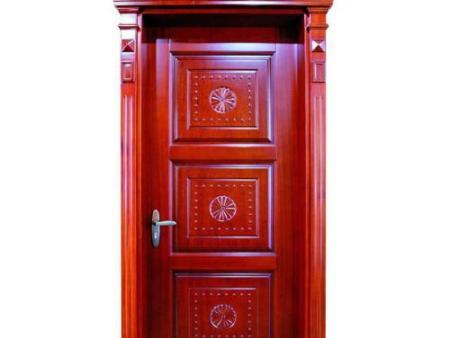 辽宁提升门的开启方法你了解吗?