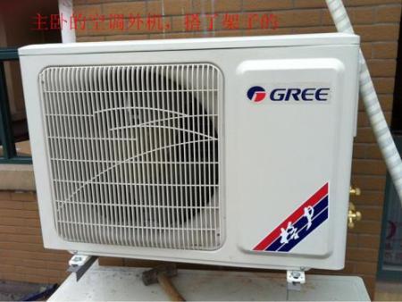 辽宁荣鑫节能新能源提供品牌好的制冷设备