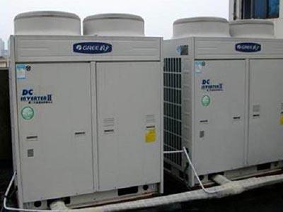 武威商用中央空调-兰州中央空调价格