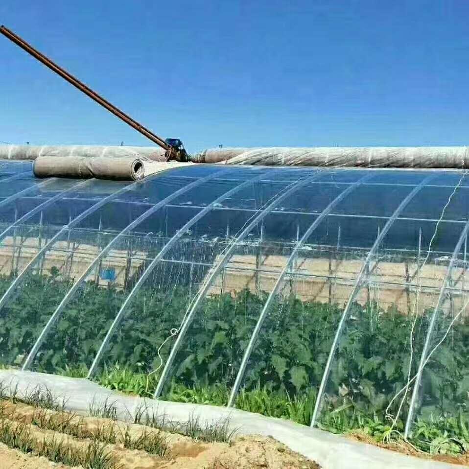 長壽灌漿膜代理-哪裏有提供好的農膜