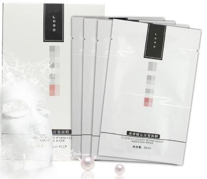 化妆品oem代加工-实惠的护肤加工就在颜后生物科技
