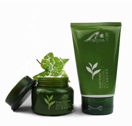 护肤品加工厂-可信赖的广东护肤加工公司